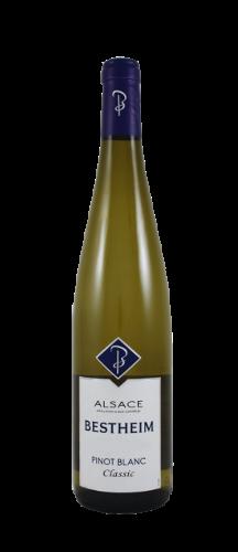 Pinot Blanc Classic 2016