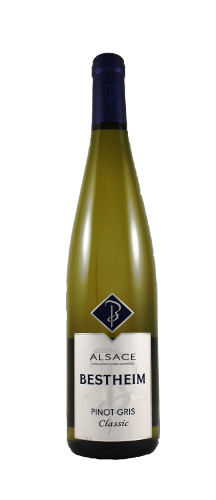 Pinot Gris Classic 2016